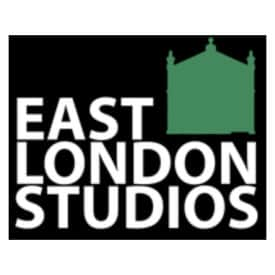 East London Studios